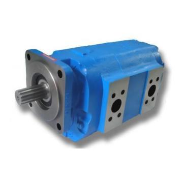 QT32-12.5-A Pompa Roda Gigi