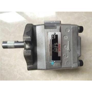 IPH-3A-10-20 Pompa Roda Gigi