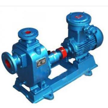 MFP100/4.3-2-0.4-10 Pompa Hidrolik tersedia