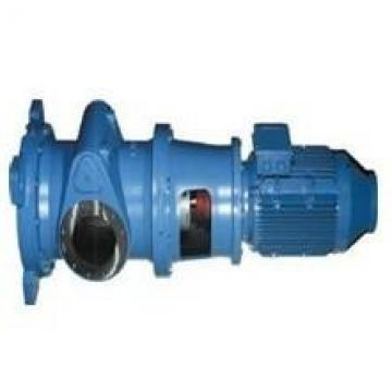 MFP100/3.8-2-1.5-10 Pompa Hidrolik tersedia