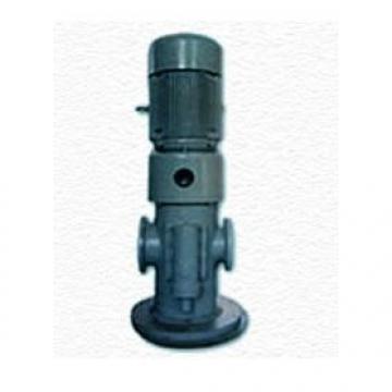 MFP100/1.7-2-0.4-10 Pompa Hidrolik tersedia
