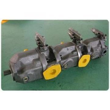 MFP100/1.2-2-1.5-10 Pompa Hidrolik tersedia