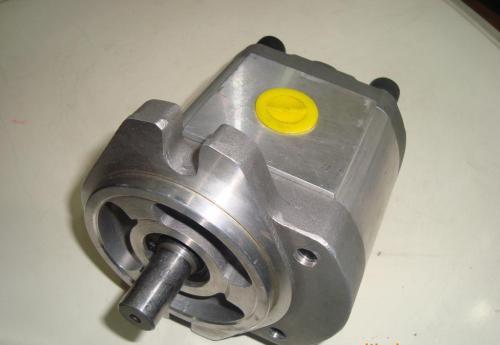 IPH-23B-6.5-16-11 Pompa Roda Gigi