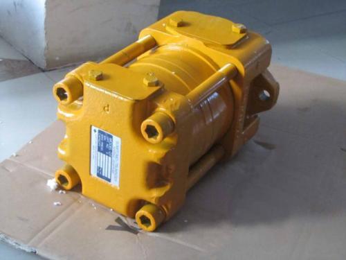 QT53-40F-A Pompa Roda Gigi