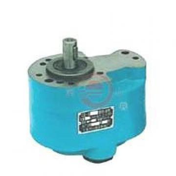 IPH-5B-40-21 Pompa Roda Gigi