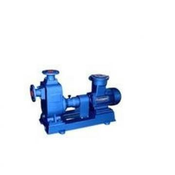 MFP100/4.3-2-0.75-10 Pompa Hidrolik tersedia