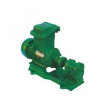 40CYZ-A-40 Pompa Hidrolik tersedia