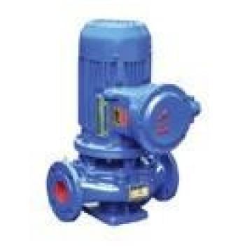 MFP100/2.6-2-0.4-10 Pompa Hidrolik tersedia