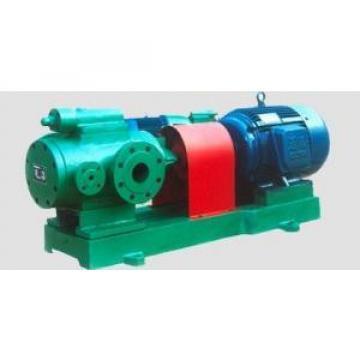 MFP100/3.2-2-0.75-10 Pompa Hidrolik tersedia